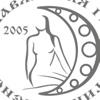 Славянские оздоровительные практики «Лунницы»