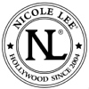 Nicole Lee