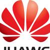 Ремонт Huawei в Москве. Huawei Mobile Service