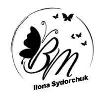 ІлонаСидорчук
