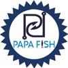PapaFish.Ru - Рыболовный интернет-магазин