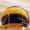 Волейбол, Пляжный волейбол - Калининград