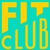 Фитнес клуб Fitclub