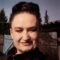 ОльгаВеликанова