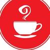 Мир чая и кофе (zakaz-coffee.ru)