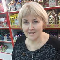 ВалентинаМалеева