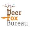 DeerFoxBureau