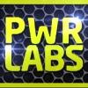 PowerLabs Sport Nutrition