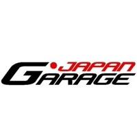 Japan Garage - запчасти для японских авто