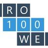 """Веб-студия """"Pro100web"""""""