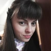 ОльгаЕлизарова