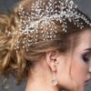 Свадебная бижутерия, аксессуары и украшения