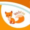 Веб-студия WebFox