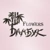 Салон цветов Бамбук г.Кузнецк г.Пенза
