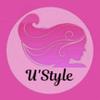 ★★★ Салон красоты U-Style ★★★