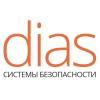 Dias Security