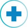 Лечебно-оздоровительный центр МИД России