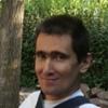 Alexander Bazhin