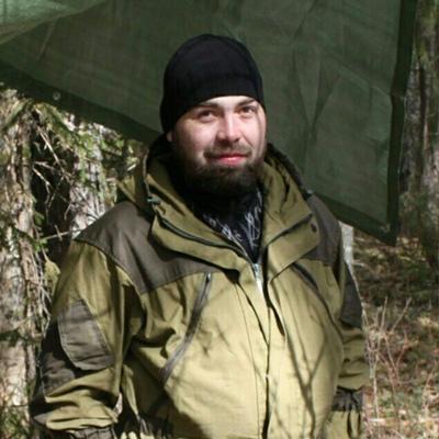 Дмитрий Кашпырев, Северодвинск