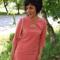 ВалентинаВолошина