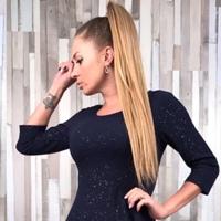 АлександраГор