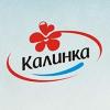 Molochny-Kombinat Kalinkovichsky