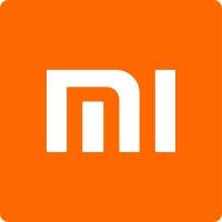 Xiaomi   Умные товары Xiaomi   аксессуары Xiaomi