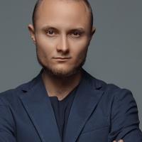 МихаилВоробьев