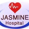 Jasmine Hospital