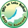 Бурятское региональное Объединение по Байкалу