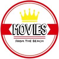 Movies From The Beach - фильмы, сериалы, аниме