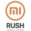 Mi-rush фирменный магазин Xiaomi