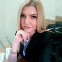 АллаПопова