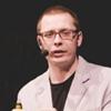 Павел Зыгмантович | Доказательная психология