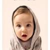 Детская Одежда. Известные Бренды