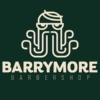 Barrymore Barbershop