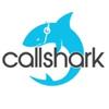 Callshark - сервис видеозвонков