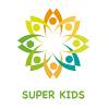 Английский для детей в Раменском SuperKids
