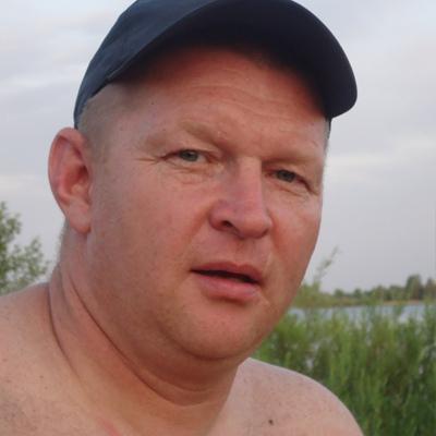 Димон Жданов, Ижевск