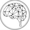 Интеллектуально-развивающее подразделение
