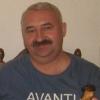 Igor Kostikov