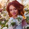 Фотограф Илья Шилко |Свадьба|Портфолио|Косплей