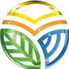 ЛайфКомфорт | Кондиционеры и вентиляция в Самаре