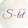 Салон S-TET Москва | Косметология | Маникюр