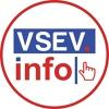 VSEV.info | ЭЛЕКТРОННАЯ ОТЧЕТНОСТЬ | 1C