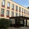 Школа №1 г. Котельники