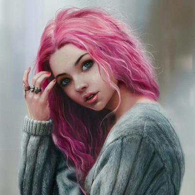 Lily White, Киев