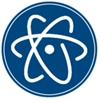 IT-Innova Создание сайтов Продвижение SEO SMM 
