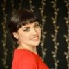 Lidia Matyushina