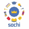 Школа скорочтения/Ментальной арифметики в Сочи